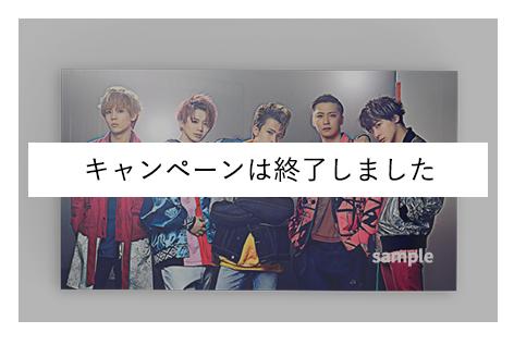 01-「トニカクHEY」オリジナルカード